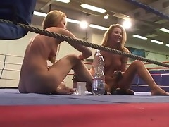Cindy Drive gather up in Sophie Moone regarding part in Naked Fighting. the girls are basic gather up in reveals their sexy forms gather up in their physical shape. They are uncompromisingly naughty gather up in passionate!