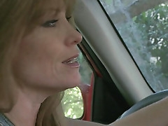 Hitchhiking Lesbians:Crazy Young Pretty good Needs A Mommy